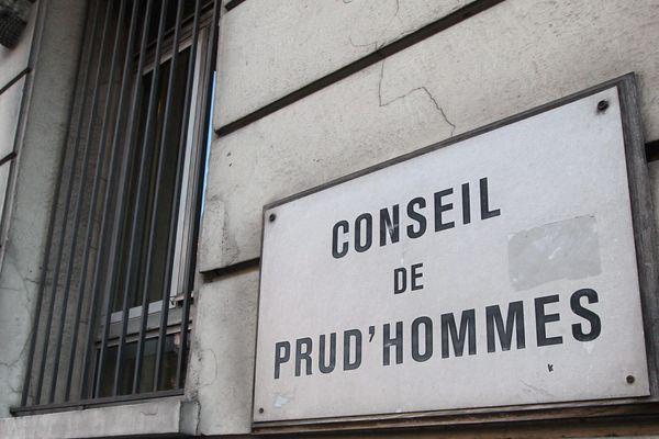 Le conseil des Prud'hommes a condammé la CIFC d'Arbois à verser des sommes de 10.000 à 46.000 euros à 17 salariés floués.