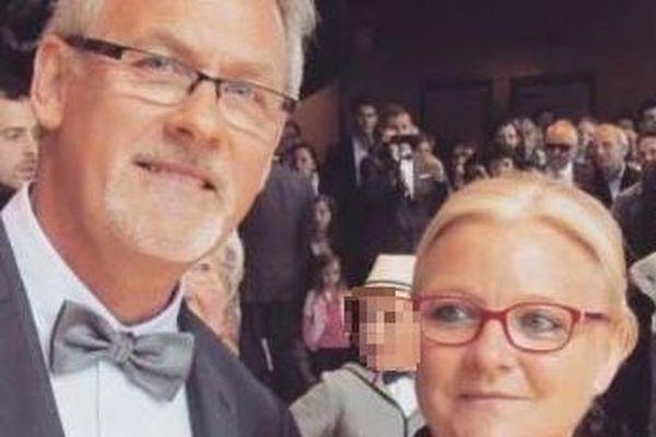 Yves et Patricia Rosay, en vacances à Porto-Vecchio, n'ont plus donné signe de vie depuis le jeudi 24 octobre.
