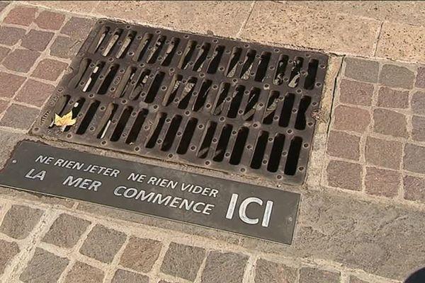 13 plaques ont été posées dans la ville.