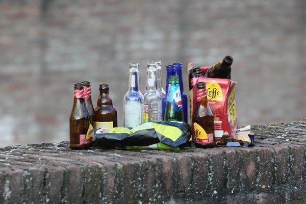 La consommation d'alcool sur la voie publique et les espaces publics sera interdite le soir de la Fête de la musique en Haute-Marne.