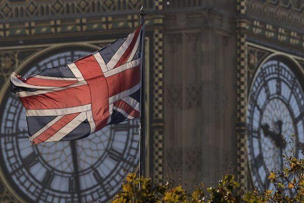 Le Brexit, la sortie du Royaume-Uni de l'Union Européenne, a été voté le 24 juin dernier