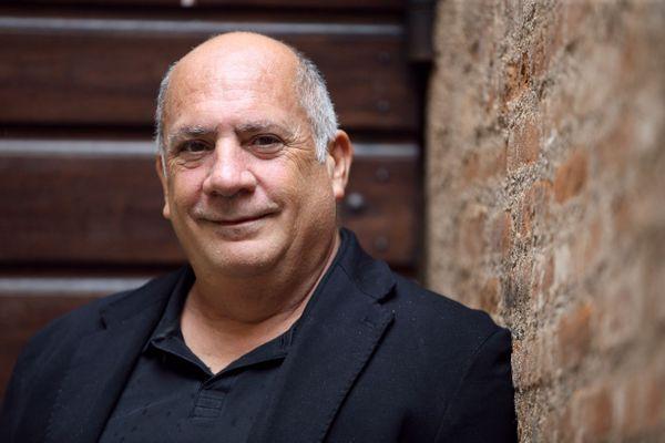 Le sénateur nationaliste de la Haute-Corse Paul Toussaint Parigi.