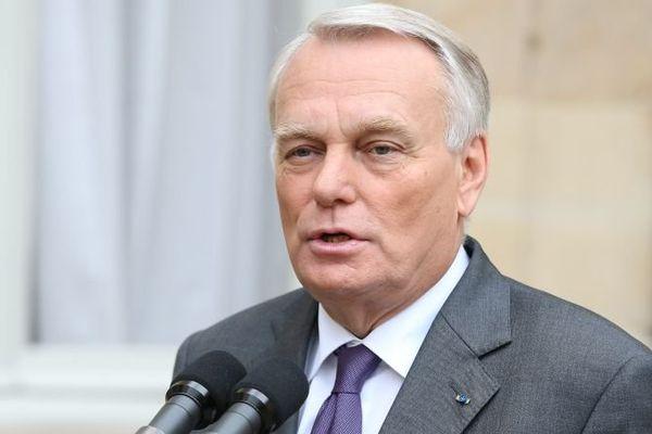 """Jean-Marc Ayrault est attendu à Limoges le 22 juillet pour parler du dossier """"Silver économie"""""""