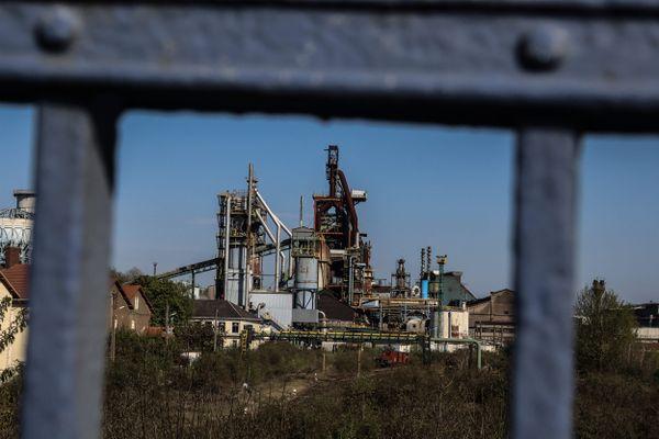 Les hauts fourneaux du site de Patural (Hayange) ont été éteints en juin et octobre 2011. Dix ans après, leur fermeture est toujours dans les esprits des sidérurgistes qui ont mené la lutte contre l'arrêt de la filière liquide.
