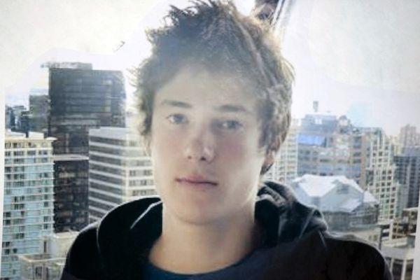 Le corps de Pierre Nasica 15 ans, a été retrouvé le 1er décembre 2010 à Belfort. Le jeune lycéen a été tué de plusieurs coups de couteau.