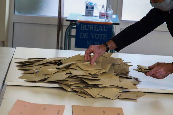 Les 13 et 20 juin prochains se tiendront en France les élections régionales et départementales.