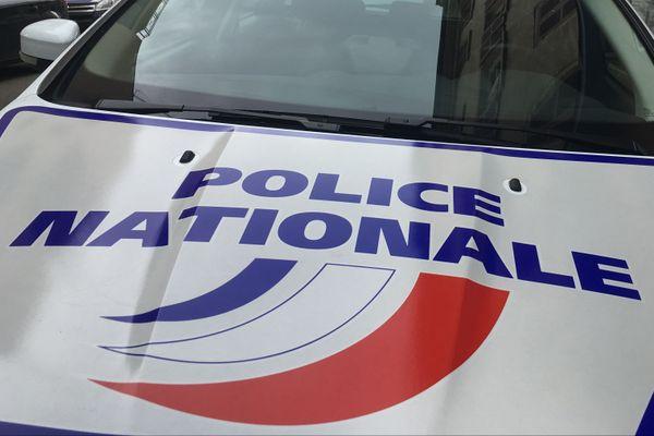 Un homme de 74 ans est mort après avoir été frappé par un homme qui le prenait pour un pédophile, ludni 31 août à Saint-Genis-Pouilly (Ain).