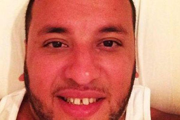 Nidal BOUTAHAR a disparu depuis le dimanche 6 septembre 2015. Un appel à témoin est lancé par les gendarmes.