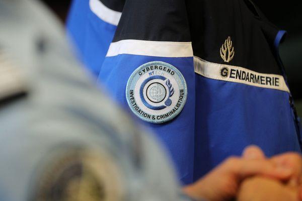 La gendarmerie entend déjouer l'arnaque au mails qui contamine actuellement les messageries.