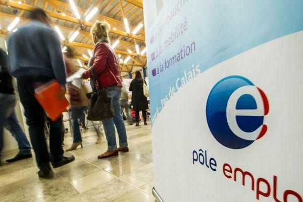 ILLUSTRATION - En Corse, le nombre de demandeurs d'emploi à augmenté.