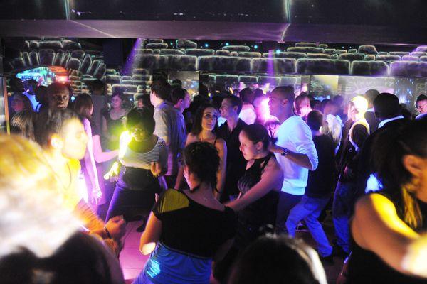 Les discothèques pourront rouvrir le 9 juillet prochain en respectant un protocole sanitaire précis.