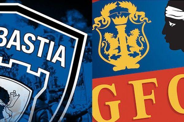 Ligue 1 - Les échos avant les matches en retard du SCB et du GFCA
