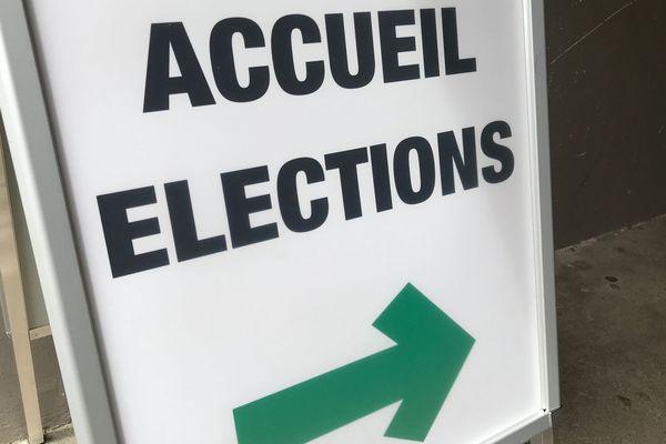 Les élections régionales et départementales ont lieu ces dimanche 20 et 27 juin 2021.