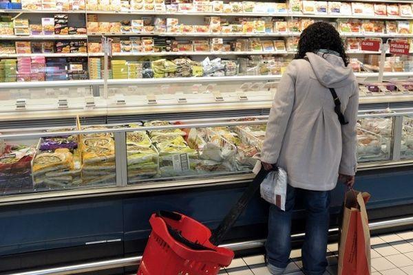 Des contrôles pour rassurer les consommateurs