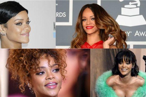 Elle sera là vendredi à Nice ! Rihanna ser en effet en concert, ce vendredi 15 juillet.