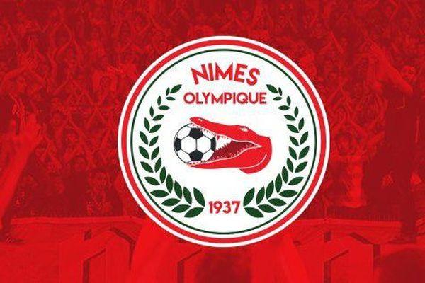 Le nouveau logo de Nîmes Olympique tant décrié