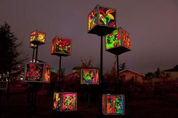 Référence_Toq'R - Le-bouquet-de-cubes