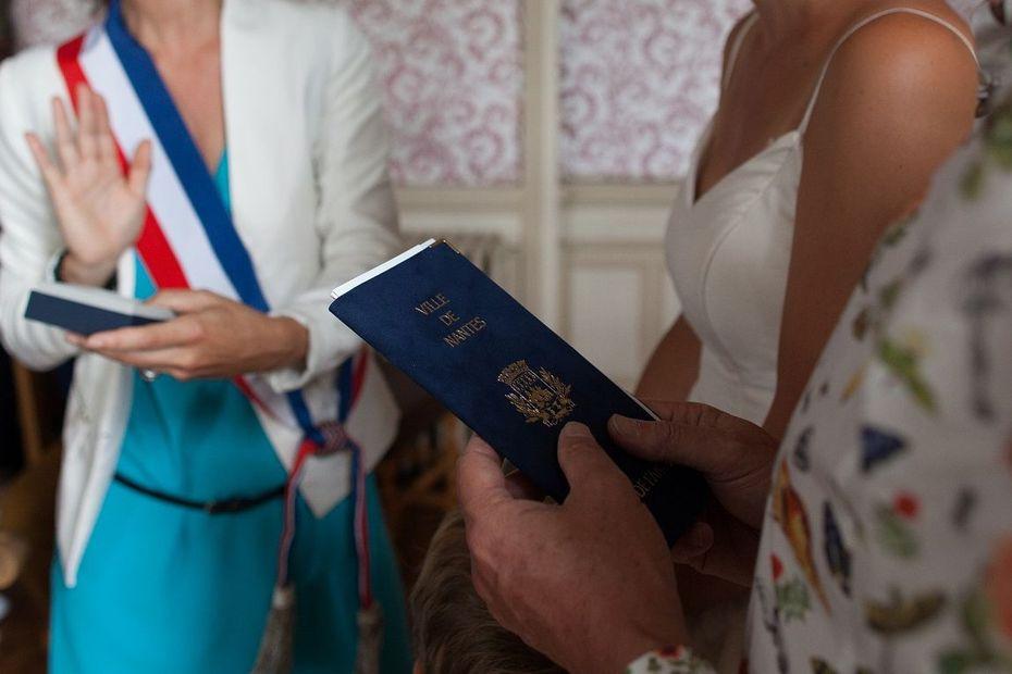 femme cherchant à se marier à nantes)