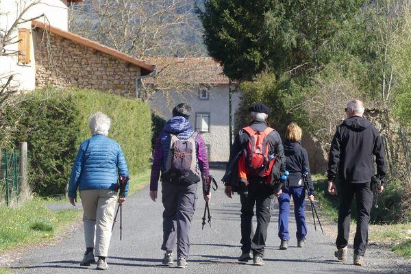 Déplacements : la limite des 10 kilomètres levée à partir du lundi 3 mai.