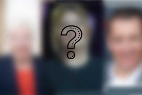 Qui sont les trois Nordistes présents dans le top 10 des personnalités préférées des Français ?