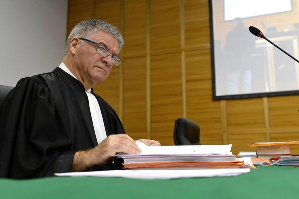 Procès Xynthia, les réquisitions du procureur de la République seront elles suivies par le tribunal des Sables-d'Olonne ?
