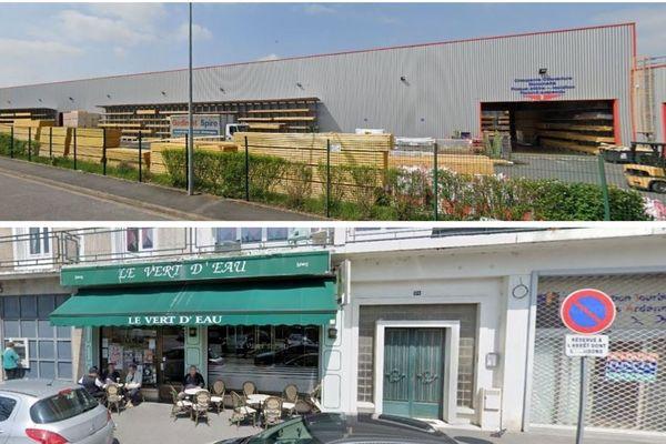 Dans les Ardennes, 90% des entreprises comptent moins de 10 salariés. Une taille qui les rend vulnérables.