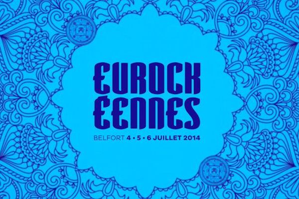 Les Eurockéennes 2014 : 4,5 et 6 juillet au lac Malsaucy