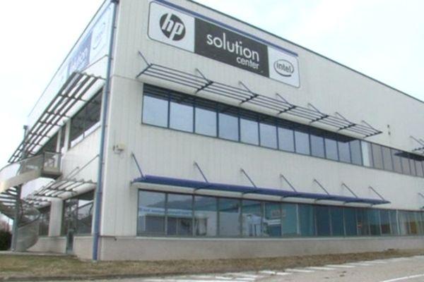 L'un des otages français enlevés au Cameroun est salarié de la branche espagnole de Hewlett Packard.