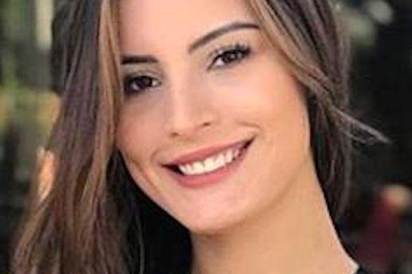 18. Brésil /Jessica Carvalho