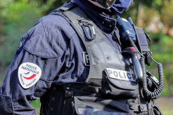 La procureure de la République de Lille a annoncé l'interpellation à Wervicq-Sud de deux individus recherchés pour trafic de stupéfiants, ils faisaient l'objet d'un mandat d'arrêt européen.