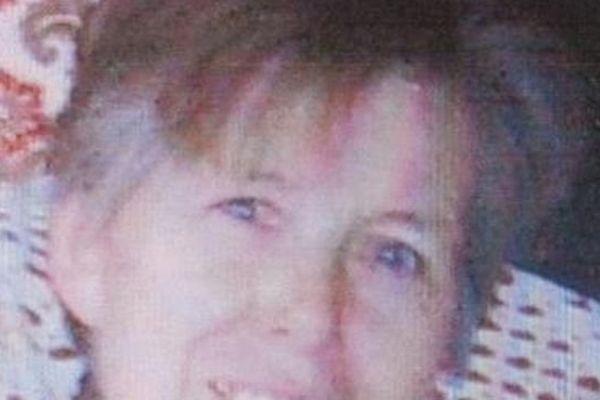 Une femme de 65 ans retrouvée morte à Migoule ( quartier de Brive)- 5 février 2014