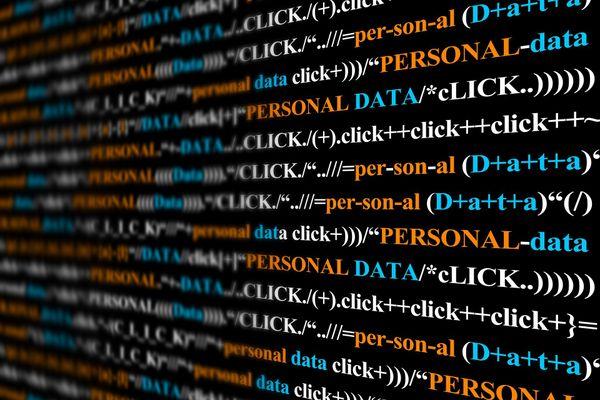 La question de la vie privée sur internet
