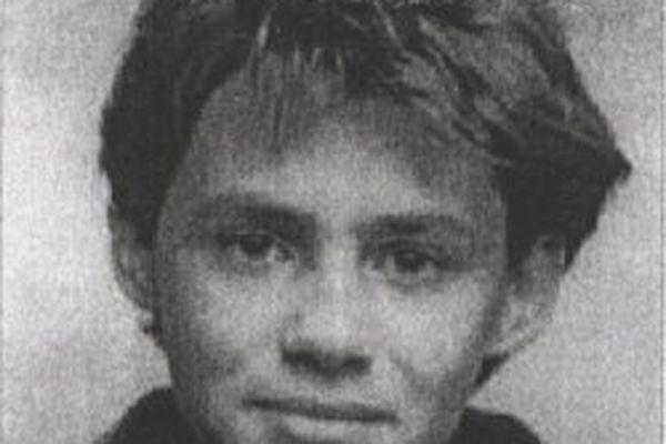 Carole Soltysiak tuée le 17 novembre 1990 près de Montceau-les-Mines