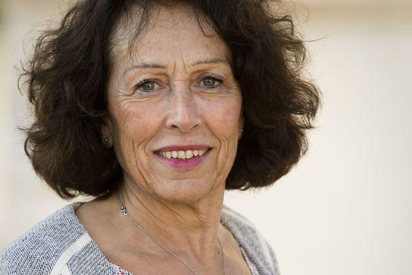 Françoise Grivotet remporte les Municipales 2020 à Saint-Jean-le-Blanc