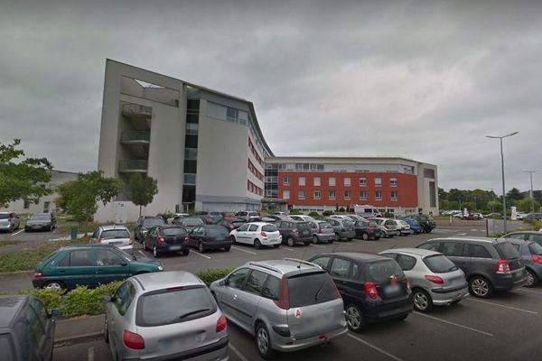 Les nouveaux tarifs du parking de la clinique Léonard de Vinci doivent entrés en vigueur le 1er janvier 2020.