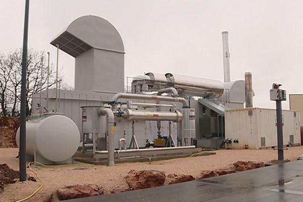 L'usine de méthanisation BioQuercy, implantée depuis 2 ans à Gramat dans le Lot, vient de voir l'arrêté préfectoral autorisant sa création validé par le Tribunal Administratif de Toulouse.