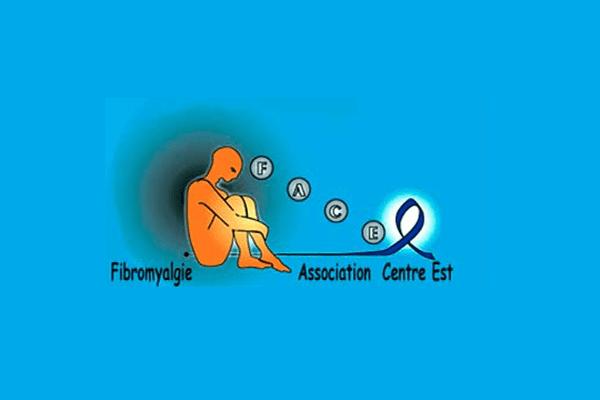 la Fibromyalgie association Centre-est (F.A.C.E) organise la 21 ème journée mondiale de la fibromyalgie