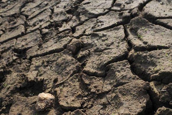 Le département des Hautes-Alpes placé en vigilance sécheresse