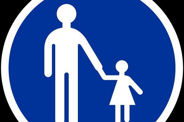 La CAF intermédiaire des couples séparés : un soulagement pour le parent qui élève les enfants