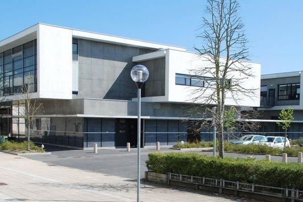 L'Institut d'Administrations des Entreprises (IAE)