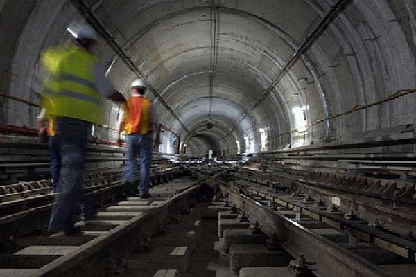 Alstom est retenu pour le plus grand chantier de métro du monde à Ryad, en Arabie Saoudite