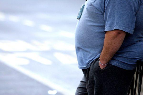 Dès ce samedi 1er mai, la vaccination contre le COVID 19 sera élargie à toutes les personnes obèses de plus de 18 ans.