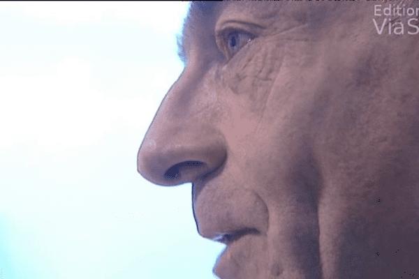 Jean-Marc Janaillac, PDG de Transdev, l'homme qui veut dévorer la SNCM...