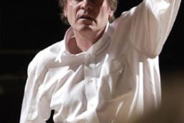 Philippe Hersant, compositeur