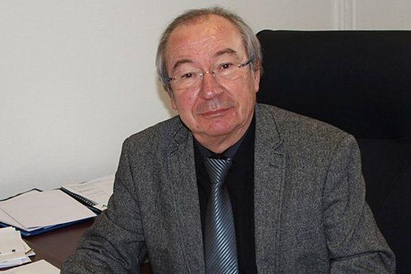 Michel Rotger a été réélu facilement à Chevigny-Saint-Sauveur.