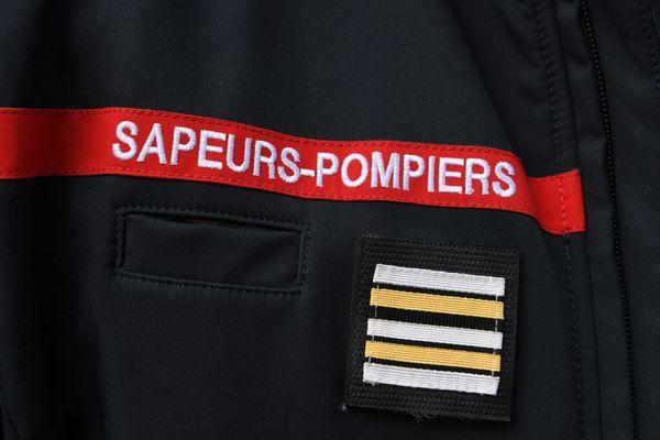Deux hommes ont trouvé la mort dans un accident de voiture le 6 août 2021 à Echirolles (Isère), près de Grenoble.