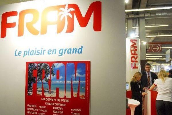 FRAM a déjà vendu un immeuble toulousain 6 millions d'euros