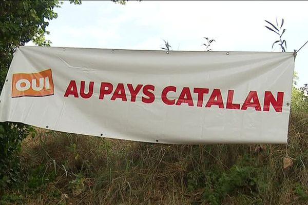 """Le mouvement s'était déjà opposé au nom """"Occitanie"""""""