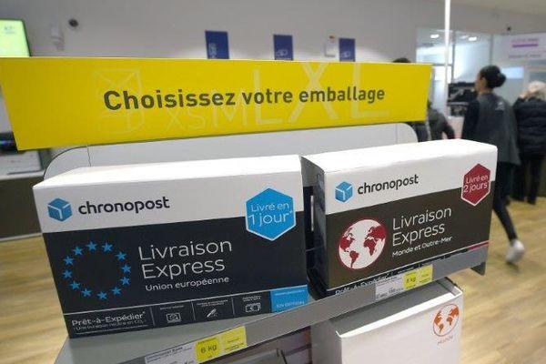 La poste recrute 60 CDI d'ici Noël dans les Bouches-du-Rhône.