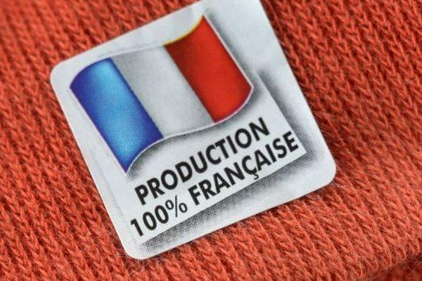 Les Français veulent du made in France